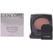 Lancome Belle De Teint Natural Healthy Glow Sheer Bluring Powder Puder prasowany 05 Belle De Noisette 8,8g