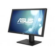 Asus Monitor LED 27'' ASUS PA279Q