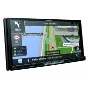 Pioneer Autoradio GPS CarPlay Android Auto Pioneer AVIC-Z920DAB