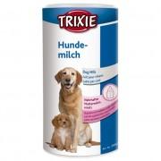 Trixie: Mleko za štence, 250 g