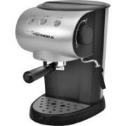 Tecnora TCM 106M 2 Cups Coffee Maker(Black)