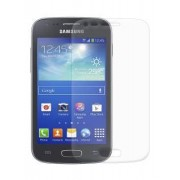Ultraclear Screen Protector for Samsung Galaxy Ace 3 - Samsung Screen Protector