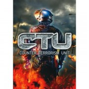 Counter Terrorism Unit (ctu) PC Game