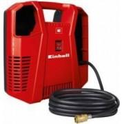 Compresor aer Einhell TH-AC 190 KIT pentru umflat