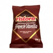 Ristora French Vanilla Cappuccino 500 gr