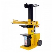 Despicator busteni TEXAS Power split 1000V