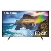SAMSUNG QLED TV QE55Q70R - QLED