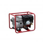 Powerac PRWP 20M Motorna pumpa za prljavu vodu