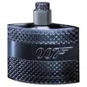 Perfume 007 Masculino James Bond EDT 30ml - Masculino