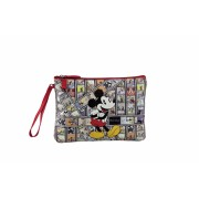 Torba za mini tablet 23 cm Mickey Film 14.841.01