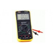 Multimetru digital DT-9208A/9205A