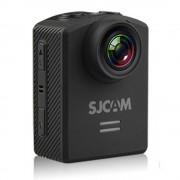Camera video de actiune SJCAM M20 (Negru)