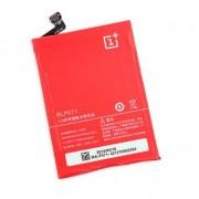 3100mAh Li-ion Battery BLP571 For One Plus one