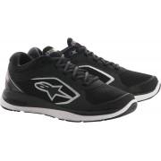 Alpinestars Alloy Shoes Black 48