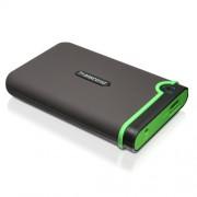 Transcend StoreJet 25M3 Външен HDD 1TB