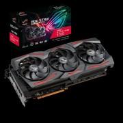 VC, ASUS ROG-STRIX-RX5700-O8G-GAMING, 8GB GDDR6, 256bit, PCI-E 4.0 (90YV0DD0-M0NA00)