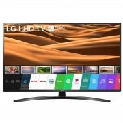Televizor LED Smart LG, 126 cm, 50UM7450PLA, 4K Ultra HD
