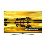 LG UHD TV 65SM9010PLA