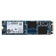 Kingston SSD SSDNOW 120G UV500 M.2