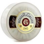 Roger & Gallet Jean Marie Farina Perfumed Soap 3.5 Ounce