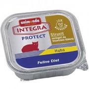 INTEGRA Protect Struvit 100g kuřecí