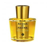 Acqua di Parma Gelsomino Nobile Б.О. EDP 100 ml за жени