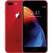 Apple iPhone 8 Plus 64GB Product Red, Libre B
