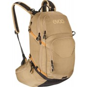 Evoc Explorer Pro 26L Backpack Beige unique taille