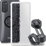 SP Connect Moto Bundle Samsung S20 Montaje de Smartphone