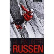 Robert Steiner - Allein unter Russen - Preis vom 02.04.2020 04:56:21 h