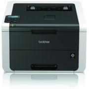Brother HL-3170CDW Colour 2400 x 600DPI A4 Wi-Fi
