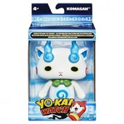 Yo-kai Watch, Mood Reveal - Figurina Komasan