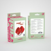 CREME TONIFICANTE PARA PÉNIS PERFECT PENIS + 125ML