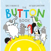 The Button Book, Hardcover/Sally Nicholls