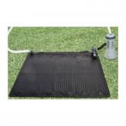 Intex Eco solarni grejač