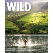 Reisgids Lake District and Yorkshire Dales | Wild Things