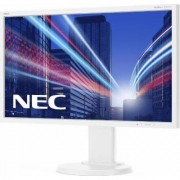 "E243WMI LED60.96CM 24IN ANA/DI (24"""", 1920 x 1080 Pixels)"