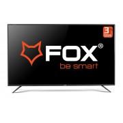 FOX ANDROID LED TV 65DLE888 dijagonale 65'' 165cm UHD 4k