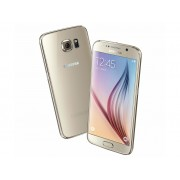 Smartphone Samsung SM-J320F GALAXY J3 (2016), LTE, Gold