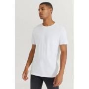 William Baxter T-Shirt Baxter Tee Vit