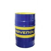 Ulei Transmisie RAVENOL LS 85W-90 Hypoid 208L