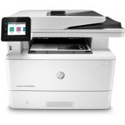 HP LaserJet Pro MFP M428fdw - Multifunktionsskrivare - svartvit