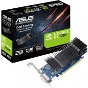GeForce GT 1030 SL-BRK
