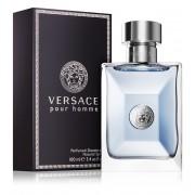 Versace Versace Pour Hommepentru bărbați Deodorant 100 ml
