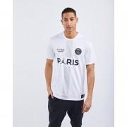 Jordan X PSG Replica - Heren T-Shirts