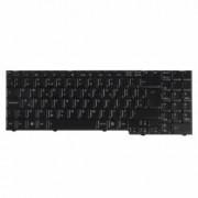 Tastatura laptop Asus G50VT