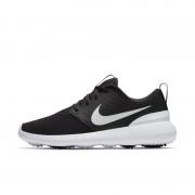 Nike Roshe G Damen-Golfschuh - Schwarz