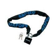 Oxford Chain Lock OF200