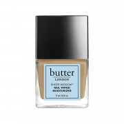 Butter london sheer wisdom nail tinted moisturizer 11 ml medium
