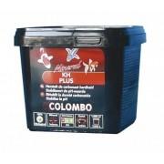 Colombo KH+ 1000 ml